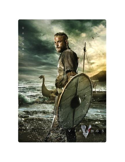 Ragnar cel viteaz