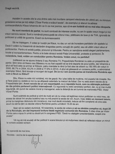 O parte din text a fost prelat de pe www.ipk.ro